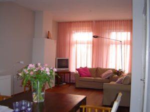 Dorpshuis_Home_Holiday_Zandvoort1-960x720