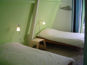 Home-Holiday_slaapkamer3