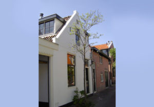 Vissershuisje_Zandvoort_Holiday_Home-425x297