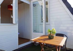vakantiehuis-zandvoort-appartement-terras