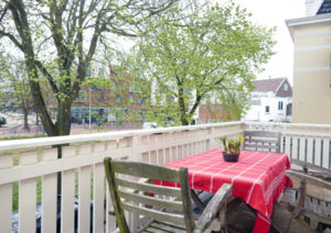 vakantiehuis-zandvoort-appartement-1-balkon-terras