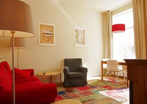 vakantiehuis-zandvoort-appartement-1-woonkamerr
